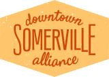 downtown somerville alliance
