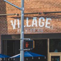Village Brewing Company