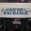 The Sound Exchange