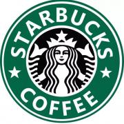 Starbucks Somerville
