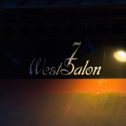 75 West Salon