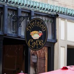division-cafe-4.jpg