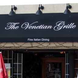 the-venetian-grille.jpg