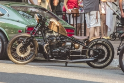 Cruise Night | May 25th 2018 | Somerville New Jersey  2018-06-02
