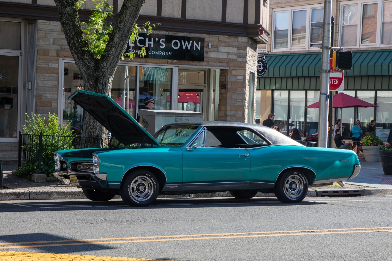 Somerville Cruise Night | June 14th 2019 2019-06-17 - Photo from Cruise Night on June 14th 2019 along with Somerville New Jersey's Flag Day Event | Submit your Photos at https://www.somervillecover.com/content-submission