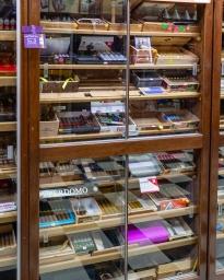 Somerville Smoke Shop Photos | July 31st 2019 | Somerville New Jersey 2019-07-31