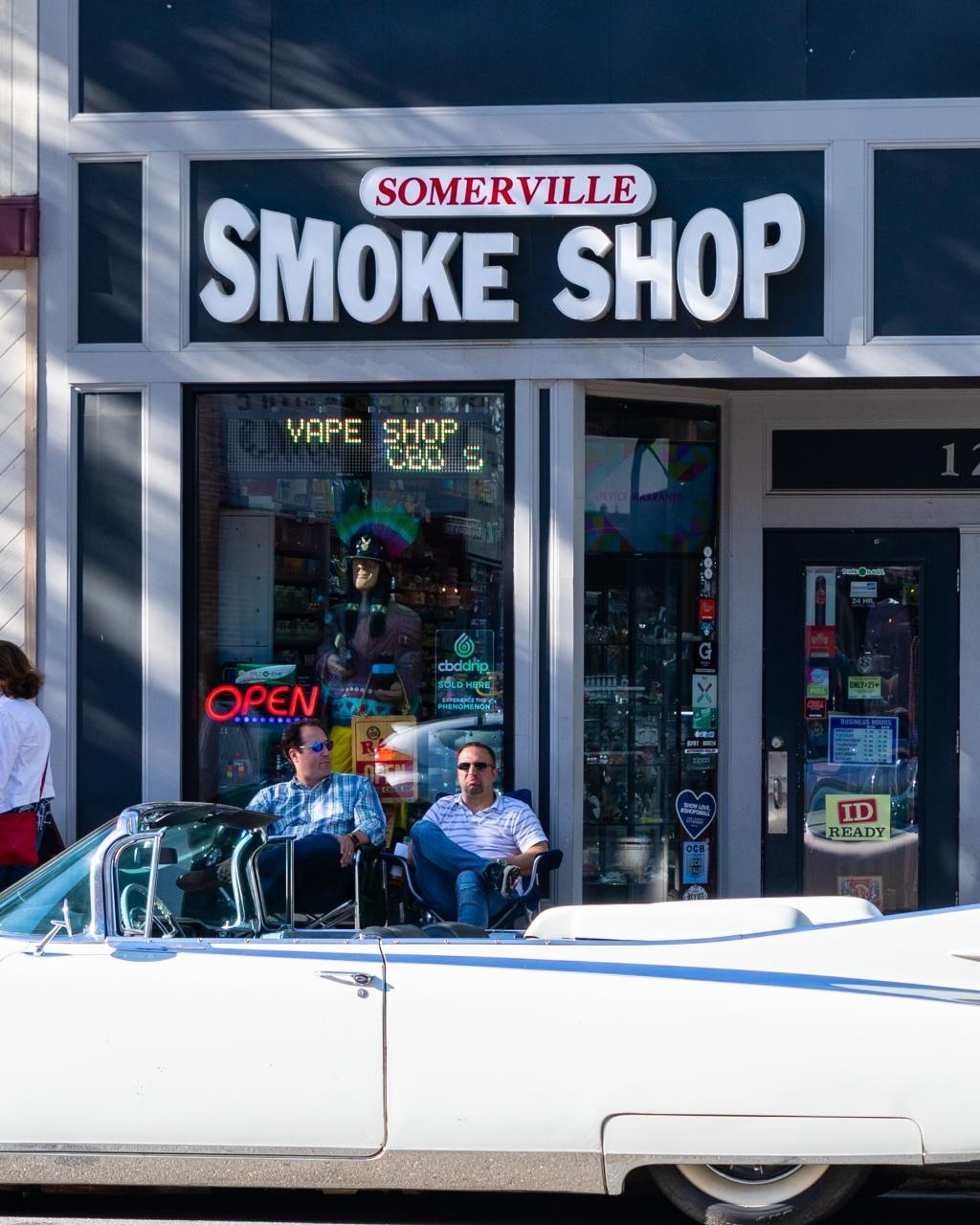 smokeshop-somerville-nj