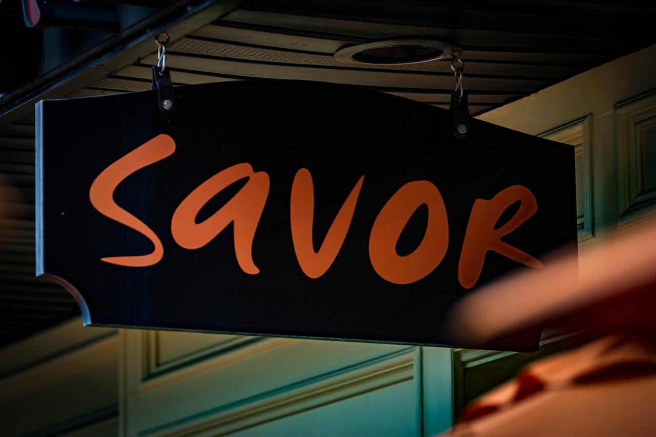 Somerville-Cover-Savor (4 of 4).jpg