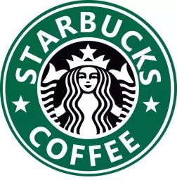 starbucks-coffee.png