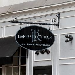 Jean-Ralph-Thurin-2.jpg