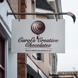carols-creattive-chocolatez.jpg