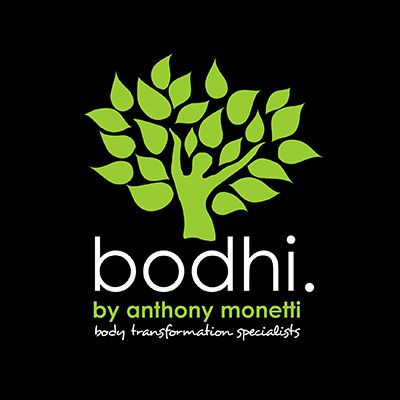 Bodhi by Anthony Monetti